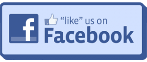 Like Living Simply on FaceBook